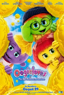 The Oogieloves in the Big Balloon Adventure Movie Poster (1)