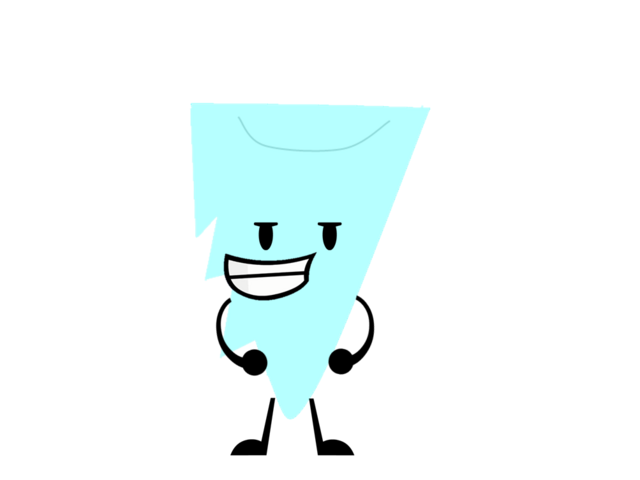 File:Icicle.png