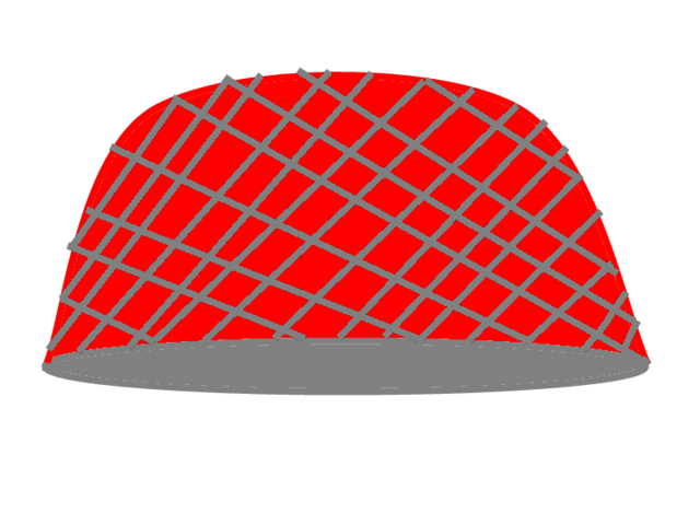File:Shell body.png