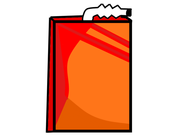 File:Juice box body.png