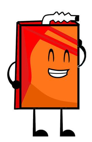 File:Bandicam 2012-10-08 18-08-19-934.jpg