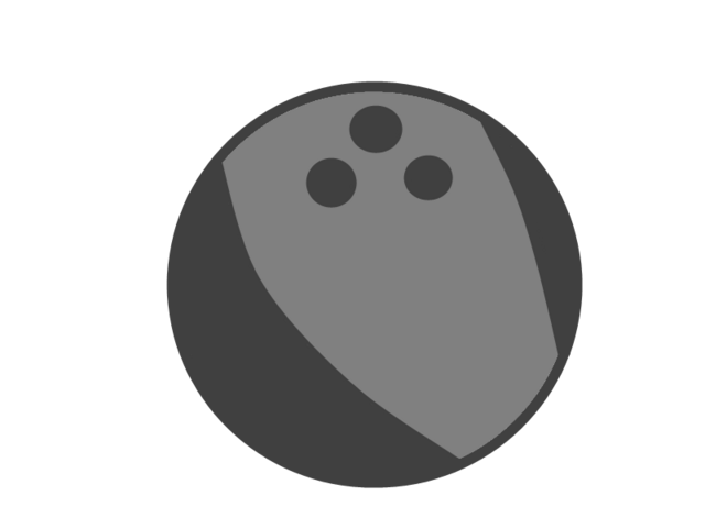 File:Bowling ball idle.png