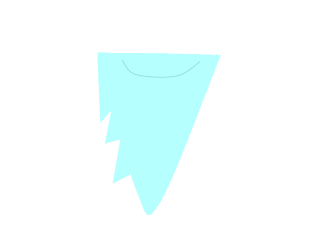 File:Icicle body.png