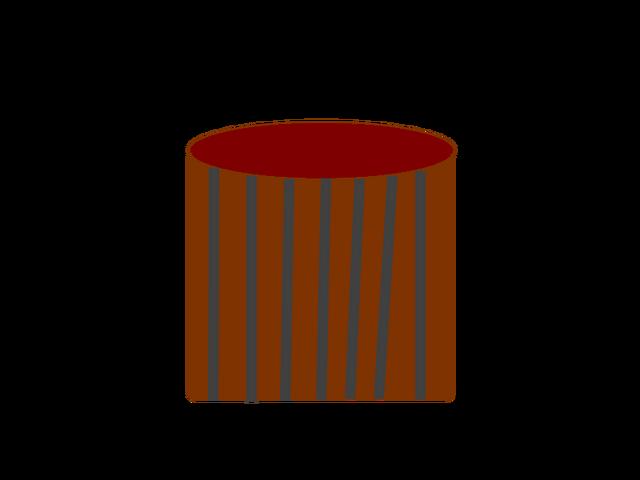 File:Barrel body.png