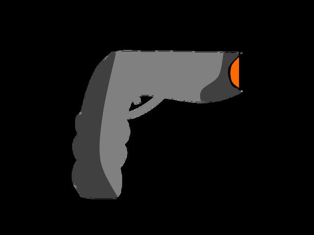 File:Gun body.png