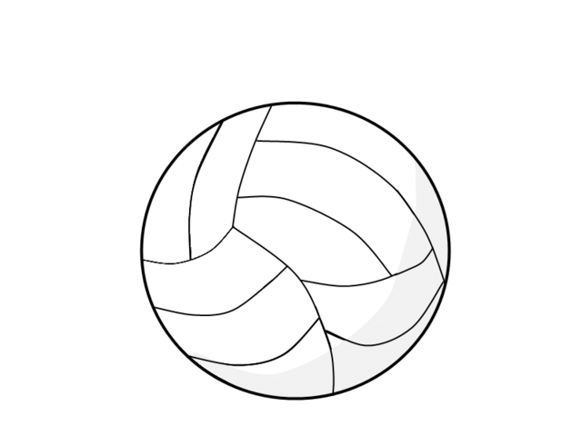 File:Volleyball body.png