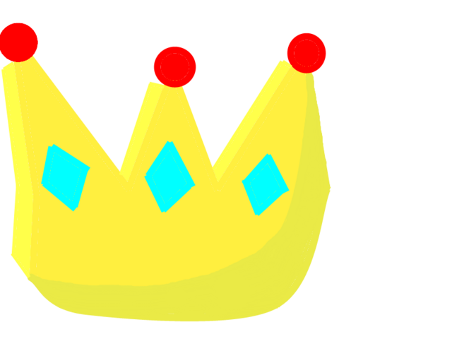 File:Crown body.png