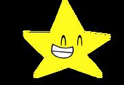Starry(1)