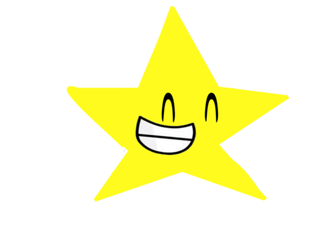 File:Starry(1).png