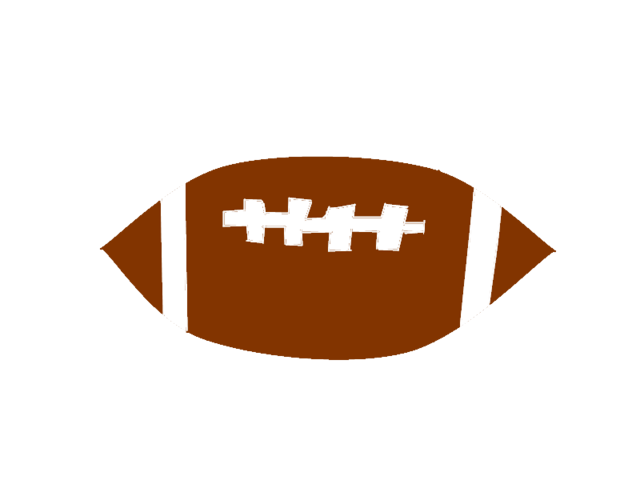 File:Football body.png