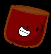 Barrelhi