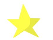 Starry body