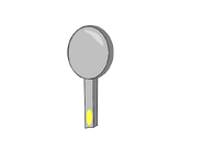 Spoon idle