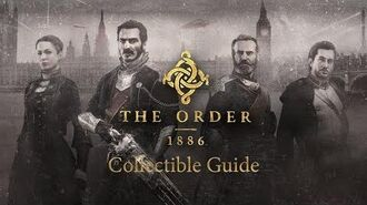 Collectible Guide-1