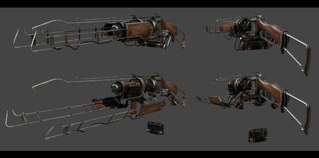File:Arc Gun in Game.jpg
