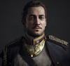 Laf knight portrait2