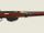 Самозарядный карабин М82
