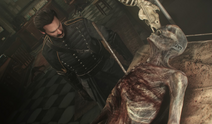 The Order 1886 20150519195327