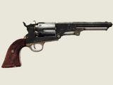 Драгунский револьвер М4