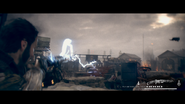 Order1886-Electric