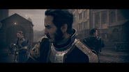 Order1886-Group