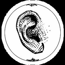 Архивариус