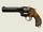 Револьвер дуэлиста