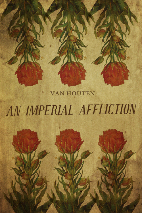 Image of: Hazel Graces An Imperial Affliction Is About Girl Named Anna Who Has Rare Blood Cancer Set In The Lower Middle Class Of Central California Town Fandom An Imperial Affliction The Order Of The Library Wiki Fandom