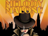 Melody Malone: Private Detective in Old New York Town
