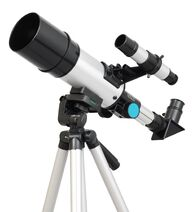 60mm telescope 613061-1