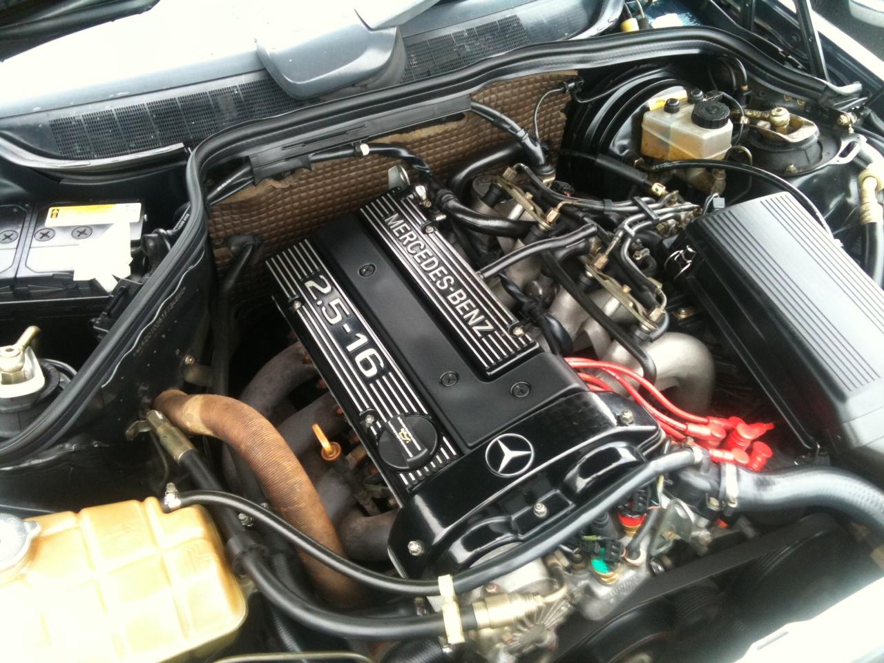 Benzinmotor Theoriefinder Wiki Fandom Powered By Wikia border=
