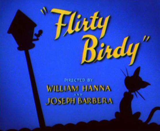 File:Flirtybirdytitle.jpg