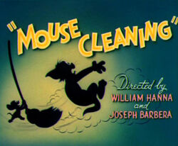 Mousecleaningtitle