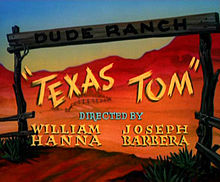 220px-TexasTomTitle