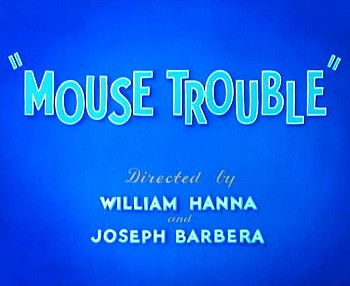 File:Mouse trouble.jpg