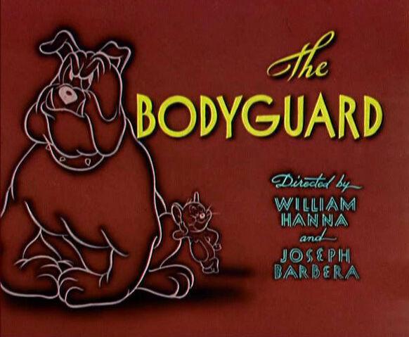 File:Thebodyguardtitle.jpg