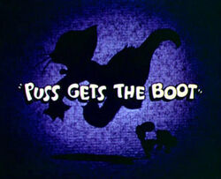 Pusstheboot