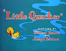 220px-Little Quacker Title