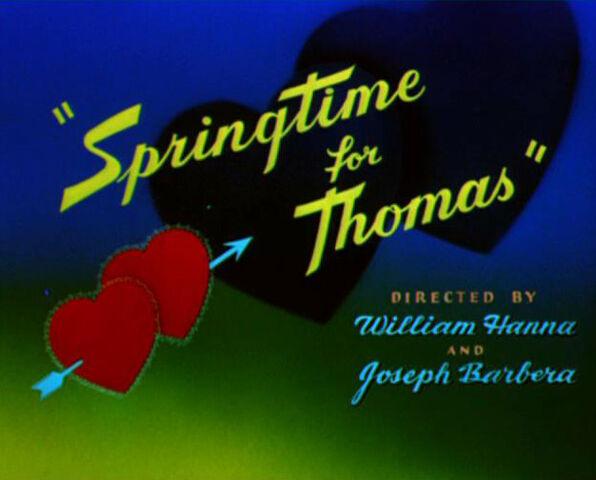 File:SpringtimeForThomasTitle.jpg