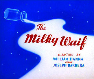 File:TheMilkyWaifTitle.jpg