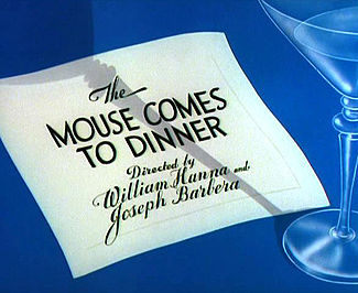 File:The Mouse Comes To DinnerTitle.jpg