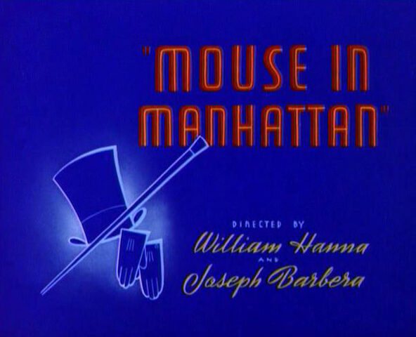 File:Mouseinmanhattantitle.jpg