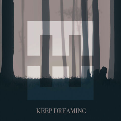 File:Keep Dreaming.jpg