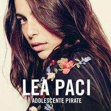 Adolescente Pirate