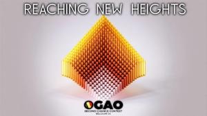 OGAO 04 logo
