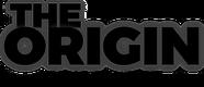 TOSC logo-old