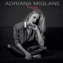 Adriana-Miglane-Forget