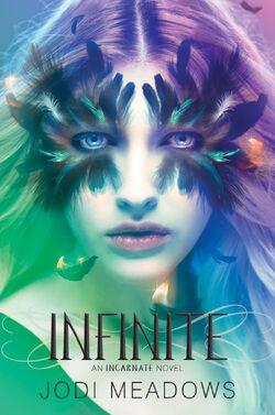 Infinite-front-final