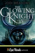 The_Glowing_Knight(book)