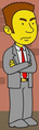 Lord Business.png